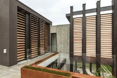 Residenza D'autore - Picture gallery Blinds, Modern, Garage Doors, Exterior, Curtains, Gallery, Outdoor Decor, Pictures, House