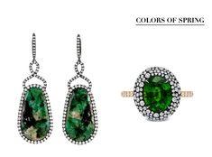 Peran & Scannell Jewelry | Houston's Top Custom Jewelry Designers Jewelry Websites, Custom Jewelry Design, Turquoise Necklace, Designers, Sterling Silver, Earrings, Top, Ear Rings, Stud Earrings