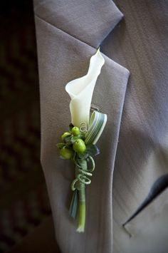 A Wedding Planner's Diary: September 2008