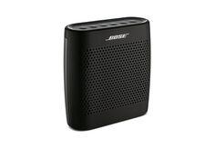 Bose® SoundLink® Colour Bluetooth® speaker