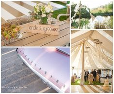 The Dairy Shed - Contermanskloof Wedding Locations, Wedding Venues, Yes To The Dress, Farm Wedding, Special Day, Backdrops, Shed, Dairy, Table Decorations