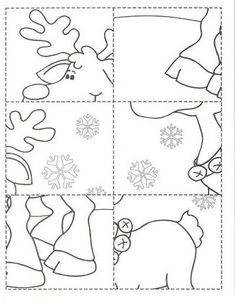 5 – About Holiday Parties Christmas Crafts For Kids To Make, Christmas Activities For Kids, Toddler Learning Activities, Preschool Christmas, A Christmas Story, Christmas Colors, Kids Christmas, Classroom Crafts, Preschool Activities