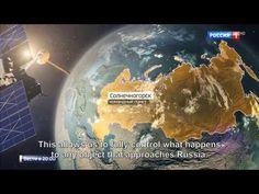 Por primera vez desde la desaparición de la URSS, Rusia ha instalado un nuevo sistema de defensa, consistente en tres estaciones de radar antimisiles, que detectarán la presencia de tales armas ene…