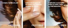 Lederm Facial Day Lotion Normal/Oily