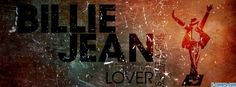 Michael Jackson Top 10 Facebook Cover - Michael Jackson Fan Page