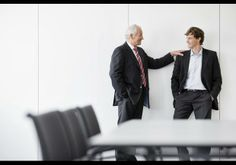 CRECES: 10 acciones que te harán un mejor vendedor.