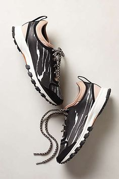 // Adidas By Stella McCartney Adizero 2.0 Sneakers