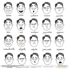 73880151 Pin by on Drawings Drawing Cartoon Faces, Cartoon Sketches, Cartoon Styles, Cartoon Art, Character Sketches, Character Design References, Character Drawing, Animation Character, Face Illustration