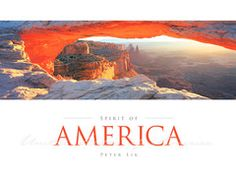 One of our coffee table books amazing images, check out Peter LIK