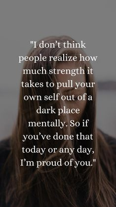 Faith Quotes, Wisdom Quotes, True Quotes, Motivational Quotes, Inspirational Quotes, Quotes For Kids, Quotes To Live By, Favorite Quotes, Best Quotes
