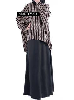 Abaya By Black Rose Abaya Abaya Fashion Hijab Fashion