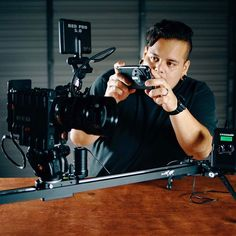 A7SII - Instagram Post by @camerarigz2  #NoMoreMirrors #setlife #filmmaker #Mirrorless #production #freelance #redepic #red #alphaseries #neverstopshooting #hobby #hobbyphotographer #stills #films #filmproduction #cameragear #filmgear #shortfilm #movie #primelens #gripandelectric #dslr #canonvssony #preproduction #postproduction #arri #alexa