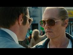 Our thoughts watching the latest Black Mass trailer? Please, please, please be good. http://www.flickreel.com/black-mass-main-trailer/