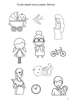 Snoopy, Fictional Characters, Infatuation, Identity, Fantasy Characters