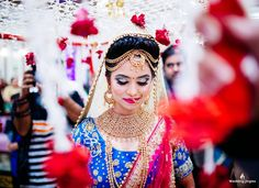 Photo by Wedding Jingles, Patna Wedding Jingles, Patna #weddingnet #wedding #india #indian #indianwedding #weddingdresses #mehendi #ceremony #realwedding #lehenga #lehengacholi #choli #lehengawedding #lehengasaree #saree #bridalsaree #weddingsaree #indianrituals #indianweddingrituals #ceremonies #weddingceremonies