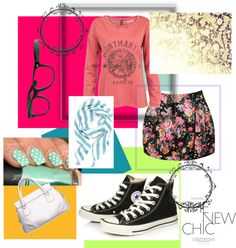 """""""its whatever"""" by feefeeamber on Polyvore"""