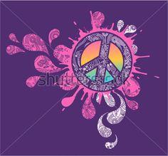 splattered-peace-sign.jpg (450×418)