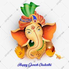Festival Background, Background Banner, Happy Ganesh Chaturthi, Celebration Background, Ganesha Art, Wedding Wall, Festival Celebration, Beautiful Rangoli Designs, Indian Festivals