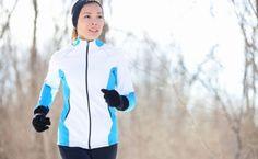 Zo blijf je fit in de winter | GezondheidsNet