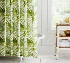 90 Best Shower Curtains Images In 2019 Bathroom Shower
