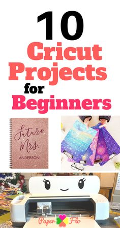 10 Cricut Projects for Beginners to Sell Card Making Tutorials, Cricut Tutorials, How To Use Cricut, Learn A New Skill, Vinyl Crafts, Make And Sell, Craft Fairs, Wooden Signs, Vinyl Decals