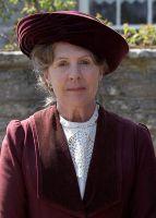 Downton Abbey - A Milliner's Dream?
