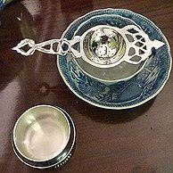 Swamy tea cup      Source: google