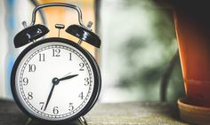 มีคนยุให้เขียน Blog ถึงเรื่องการบริหารเวลาของเรา เพราะเห็นว่าทำโน่นทำนี่ออกมาไม่หยุดราวกับคนมีเวลาไม่จำกัด ได้นอนบ้างรึเปล่าไรงี้ แต่จริงๆก็มีแค่วันละ 24 ชั่วโมงเหมือนทุกคนนั่นแล แถมนอนเยอะกว่าคนอื่นด