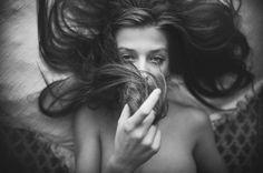 People  Photographer: LUXXLOOKS PHOTOGRAPHY / http://luxxlooks.strkng.com  Germany / 41462 Neuss    #People #Germany #41462_Neuss #bestof #international #contemporary #photography #strkng #picoftheday