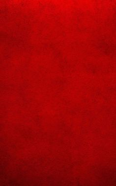 Rote Rose Hintergrund iPhone X red background - Wallpaper Ideas Plain Red Wallpaper, Iphone Red Wallpaper, Red Colour Wallpaper, Blood Wallpaper, Rose Wallpaper, Cellphone Wallpaper, Colorful Wallpaper, Iphone Wallpapers, Red Color Background