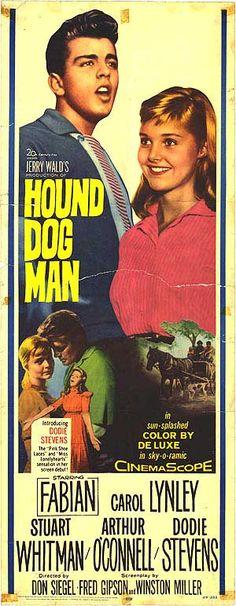 1959 Dodie Stevens, Betty Field, What Is Drama, Stuart Whitman, Carol Lynley, Movie Market, Cult Movies, Films, Dog Best Friend