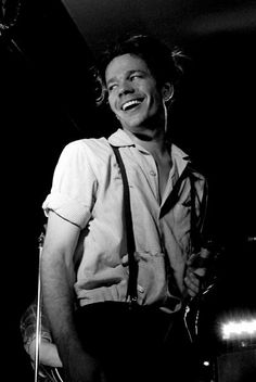 Nate Ruess, the lead singer of Fun.