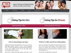 Welcome To MeetYourSweet.com   Expert Dating and Relationships Advice for Men and Women Relationship Advice, Relationships, Inspirations Magazine, Online Security, Dating Advice For Men, Self Help, Welcome, A Good Man, Meet You