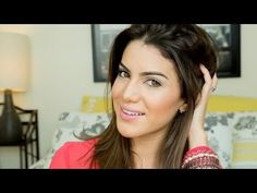 ▶ Contouring and Highlighting Tutorial - YouTube