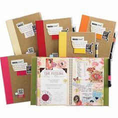 I smash journals! Book Journal, Journal Ideas, Journals, Weekly Ads, Smash Book, Happy Planner, Project Life, Scrapbooking Ideas, Bellisima