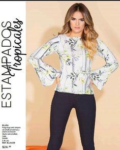 Reposting @bluebells_ec: Estampado tropical ! blusa unicolor  tallas S M L XL #fashion #instagram #style #beauty #tigesforlikes #cute #instafashion #guayaquil #ecuador #instagood #like4like #moda #look #tendencia #siemprealamoda #beautiful  #outfit #fashionlook  #store#tiendaonline #outfitideas #outfitinspiration #fashionstore #modachicas #girl #girls #sexy#blusa