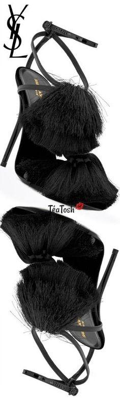 Μαύρο μουνί teen.com