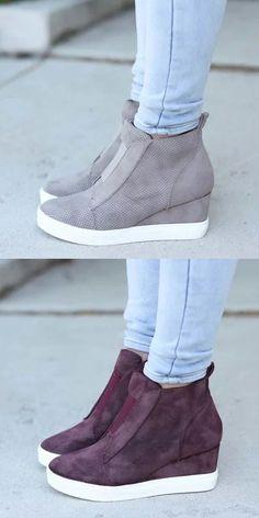 Zapatos 2019 Loafers Imágenes 339 De En Mejores Pinterest tqZTwS