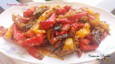 Fruit Salad, Ethnic Recipes, Sweet, Oven, Candy, Fruit Salads