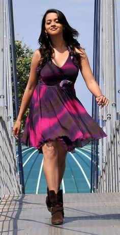 #Popular #Malayalam Actresses In #Kannada Films