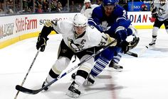 Mario Lemieux Pens Hockey, Mario Lemieux, Nhl Players, Pittsburgh Penguins, Sports, Hs Sports, Sport