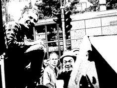 Portfolio Multimedeia 2: Meän huudit. Kallio. Kurvi