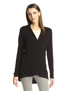 Cullen Women's Overlap High-Low Tunic Sweater, http://www.myhabit.com/redirect/ref=qd_sw_dp_pi_li?url=http%3A%2F%2Fwww.myhabit.com%2Fdp%2FB0119JN714%3F