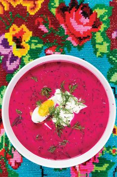 Power Vegetables! 3 Cozy, Healthy Recipes for Fall From Lucky Peach