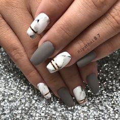"3,388 mentions J'aime, 3 commentaires - Riya's NailSalon💅🏻 (@riyathai87) sur Instagram : ""@kiaraskynails ""Country Chic"" #kiaraskygelpolish #riyasnailsalon"""