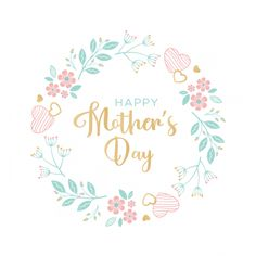 {DIY} Happy Mother's Day Card Colouring Printable - Ting and Things Mom Cards, Mothers Day Cards, Happy Mothers Day, Mother's Day Greeting Cards, Christmas Greeting Cards, Christmas Greetings, Happy Mother's Day Greetings, Happy Mother's Day Card, Mothers Day Cartoon
