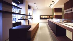 pls studio design - architecture and interior design