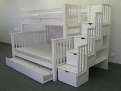 bunk bed king reviews