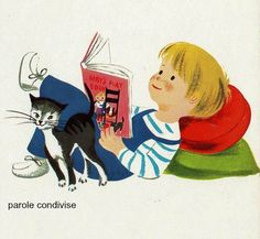 """""""Leggere ... un buon modo di arricchirsi senza derubare nessuno."""" (Arlette Laguiller)"""