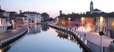 Hotel_Roxy_Milano_centro_testata_navigli.jpg (1100×500)